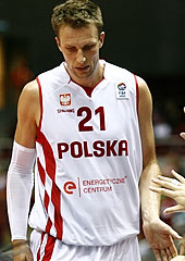 Michal Ignerski (Poland)